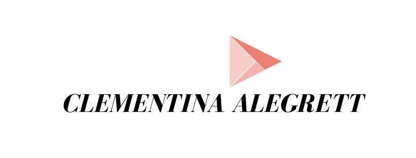 Clementina Alegrett